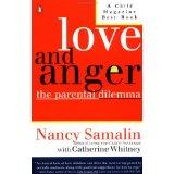 LoveAndAngerBook